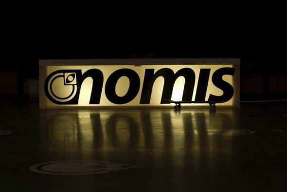 Nomis design. Изображение № 1.