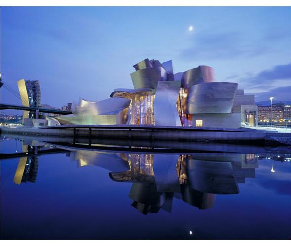 Изображение 16. 10 музеев современного искусства.. Изображение № 18.