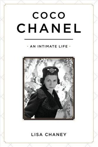 Выходит новая биография Коко Шанель. Изображение № 1.