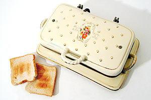 Интернет-музей тостеров. Изображение № 12.
