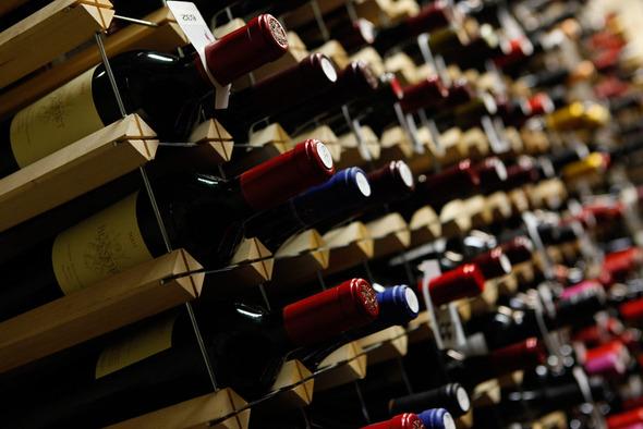 Обзор вин. Изображение № 2.
