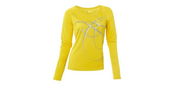 AYAMi: яркая, модная коллекция 2012 в продаже. Изображение № 9.