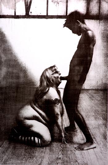 Laurent Benaim. Изображение № 14.