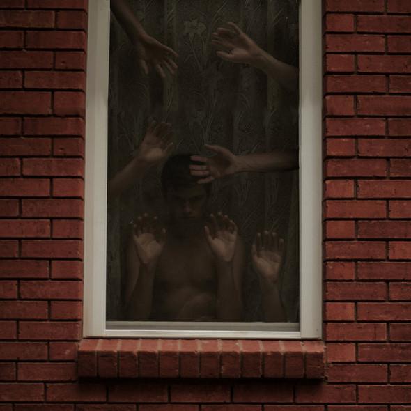 Изображение 31. 365 дней Алекса Стоддарда.. Изображение № 31.
