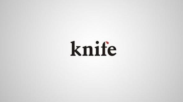 Замечательный ресурс для дизайнеров http://www.typebased.com. Изображение № 1.