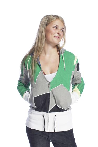 Arcus Wear Осень 2008. Изображение № 2.