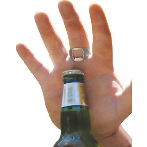 Карман длябутылки. Изображение № 3.