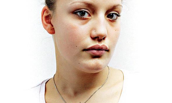 Пятнадцатилетние принцессы из Кройцберга. Изображение № 5.