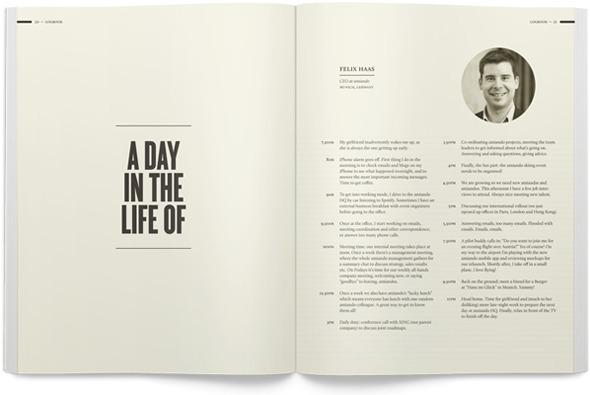 Медиакит: 13 любимых сайтов берлинского издателя Кая Браха. Изображение № 6.