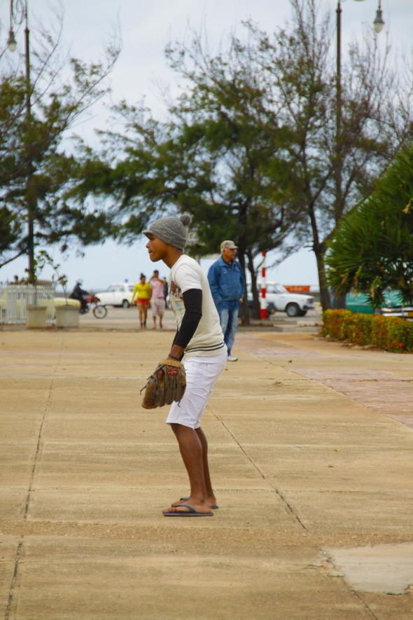 Изображение 28. Viva La Cuba Libre!.. Изображение № 28.
