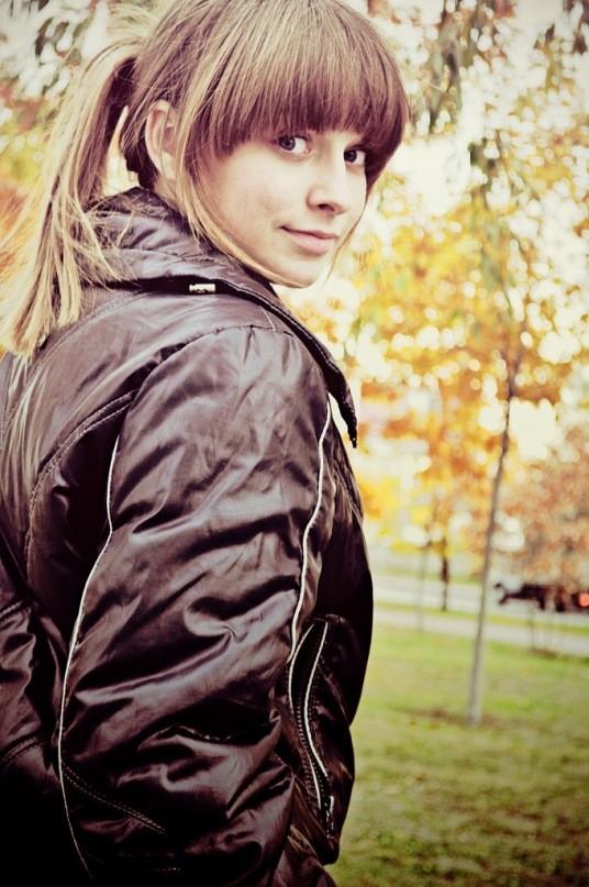 Алина любит фотографировать. Изображение № 8.