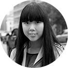 Итоги года: 13 интервью с представителями модной индустрии. Изображение № 34.
