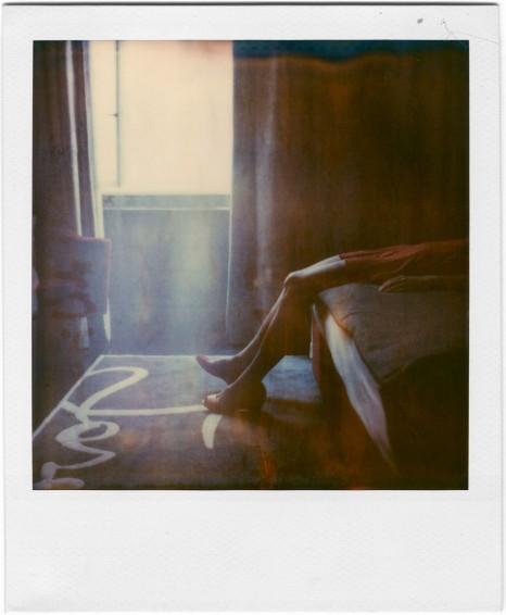 Carmen deVos. Изображение № 19.