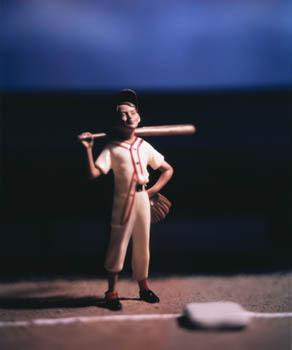 Кукловод-профессионал. Изображение № 3.