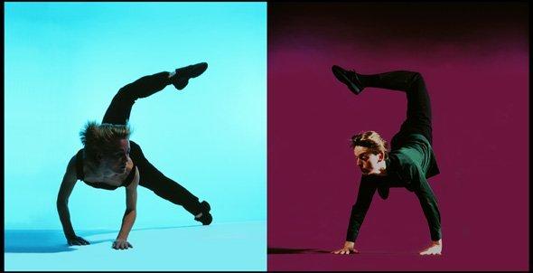 Танцуй, пока играет музыка.!. Изображение № 12.