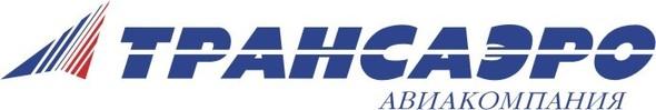 Авиакомпания «Трансаэро» стала обладателем премии Air Transport World. Изображение № 1.