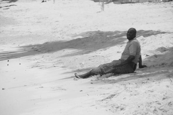 BarbadoS часть 1. Изображение № 12.
