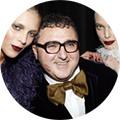 Dior's Next Top Designer: кто займет место Джона Гальяно. Изображение № 5.