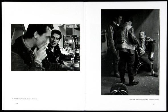 Закон и беспорядок: 10 фотоальбомов о преступниках и преступлениях. Изображение № 67.