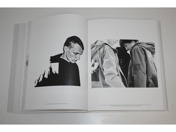 Книги о модельерах. Изображение № 158.