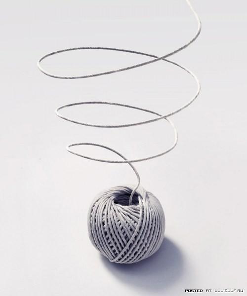 Benedict Campbell - 3D Designer. Изображение № 35.