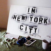 Дневник модели: Модели о любви к фильмам, Нью-Йорку и сырым овощам. Изображение № 26.