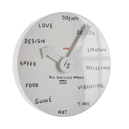 Создай сам свое время. Изображение № 1.