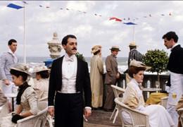 Что смотреть: Кинокритики советуют лучшие фильмы — 2. Изображение №59.