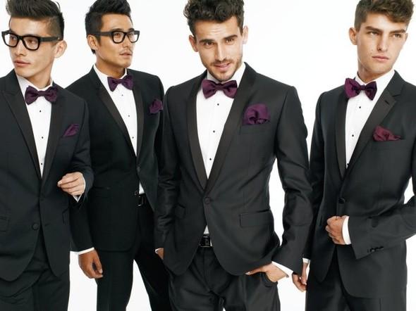 Лукбук: Dolce & Gabbana Pre-Spring 2012. Изображение № 2.