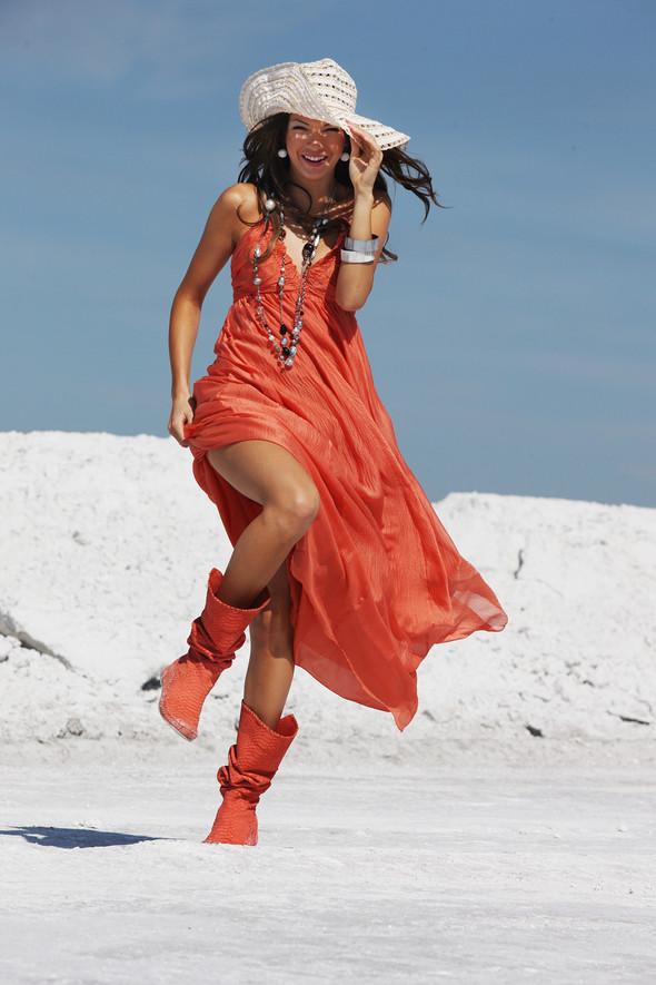 Изображение 2. Наталья Бардо - Alejandro (Lady GaGa official cover).. Изображение № 2.