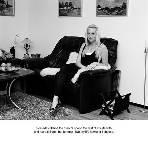 Изображение 9. Фотограф: Эмми Торстенсон.. Изображение № 9.