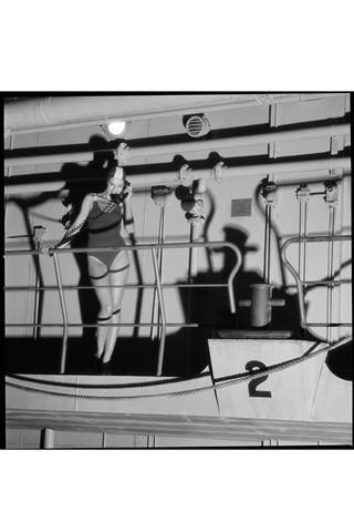 В Лондоне откроется выставка фотографий Грейс Коддингтон. Изображение № 12.