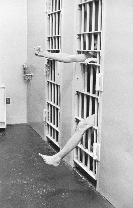 Работы французского фотографа Henri Cartier-Bresson. Изображение № 14.