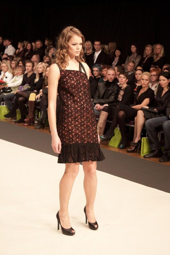 Riga Fashion Week 2011. Изображение № 51.