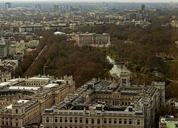 Изображение 32. London.. Изображение № 32.