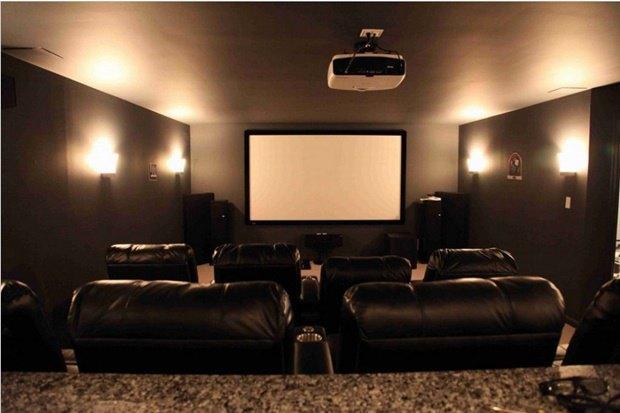 «Кинопоиск» станет онлайн-кинотеатром. Изображение № 1.