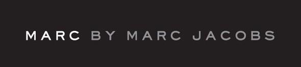 ТРЕНД СЕЗОНА в исполнении Marc by Marc Jacobs. Изображение № 1.