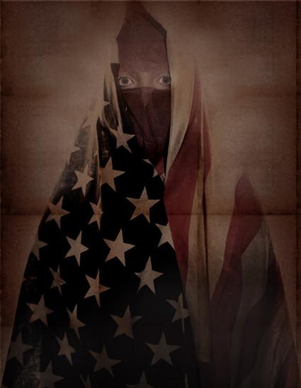 Chris Anthony. Изображение № 18.