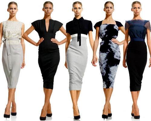 Дизайнерская одежда: за и против!. Изображение № 1.