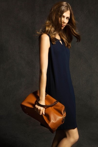 Лукбуки: H&M, Zara, Urban Outfitters и другие. Изображение №30.