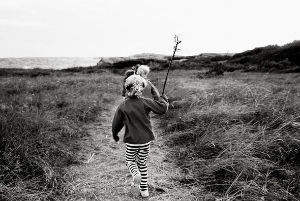 Фотограф: Lars Wastfelt. Изображение № 11.