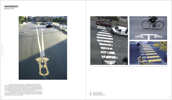 Народ против: 12 альбомов о социальном искусстве. Изображение № 116.