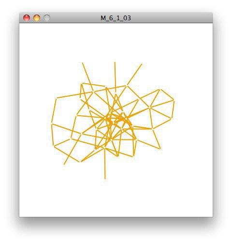 Редизайн: новый логотип сайта Rutracker.org. Изображение № 39.