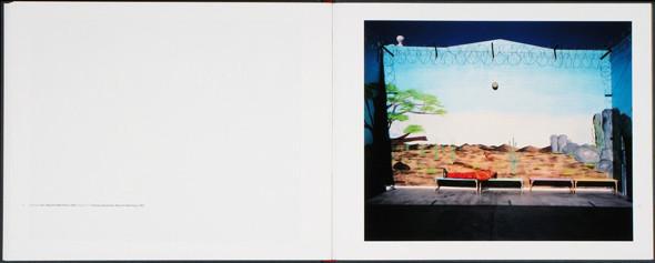 12 альбомов фотографий непривычной Африки. Изображение № 135.