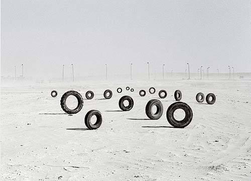 Изображение 166. Восемь фотографов сюрреалистов.. Изображение № 156.