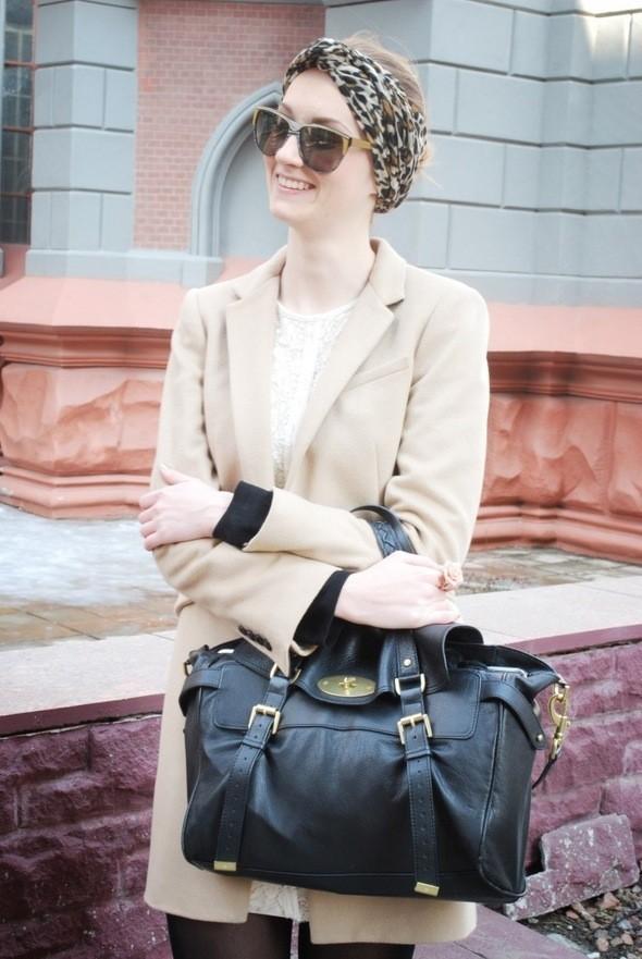Изображение 3. Backgrounder - Kiev fashion blog.. Изображение № 2.