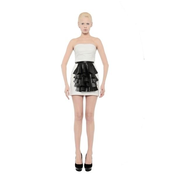 Изображение 23. Лукбуки: ArinovFedyshin и Pure Joy Fashion.. Изображение № 23.