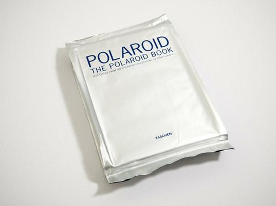 20 фотоальбомов со снимками «Полароид». Изображение №167.