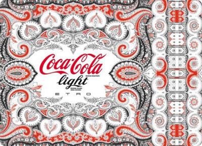 Fashion Cola. Изображение № 20.