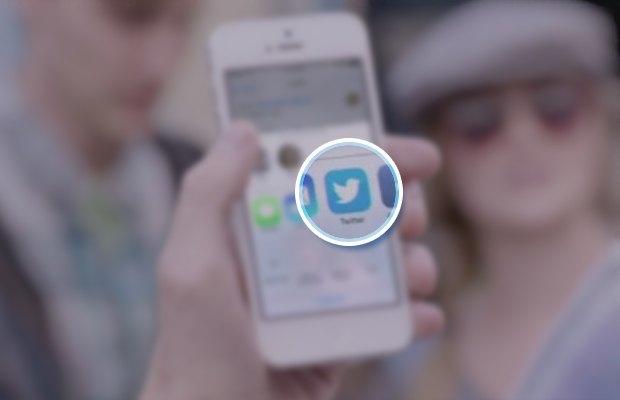 10 незаметных интерфейсных решений компании Twitter. Изображение № 13.